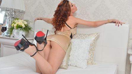 MissKatey | www.sexierchat.com | Sexierchat image64