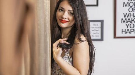 LovelyKatherine | www.lsl.com | Lsl image63