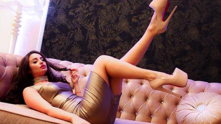 AllisonBee | www.chatsexocam.com | Chatsexocam image3