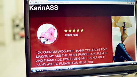 KarinASS | www.livesex2100.com | Livesex2100 image16