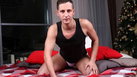 NickWerner | www.cam.gaysextotal.com | Cam Gaysextotal image22