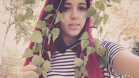 Miranda19 | www.chatsexocam.com | Chatsexocam image23