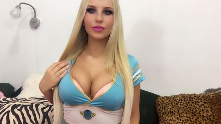 Britneymore | www.colombianwebcams.com | Colombianwebcams image7