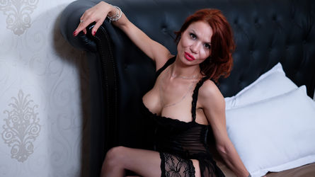 AliceHotSexx | www.chatsexocam.com | Chatsexocam image65