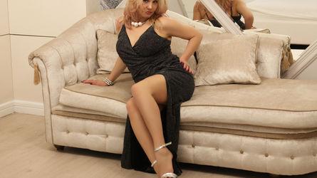 SensualXMature   www.showload.com   Showload image5