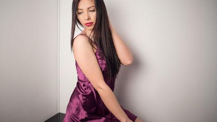 AishaJackson | www.chatsexocam.com | Chatsexocam image5