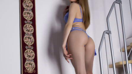 MichelleSweetxxx | www.babecamsparty.com | Babecamsparty image5