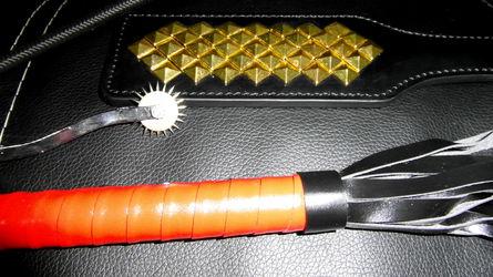 MistresssKarina   www.lsl.com   Lsl image47