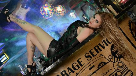 AngelKiuty | www.lsl.com | Lsl image11
