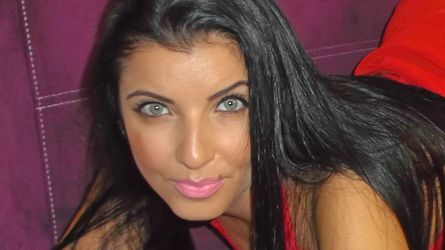 AngeliqueDesire   www.chatsexocam.com   Chatsexocam image23