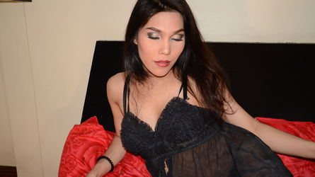 FairyCOCKmadah | MyTrannyCams.com | MyTrannyCams image29