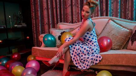 Sonia19 | www.hdsexshow.com | Hdsexshow image59