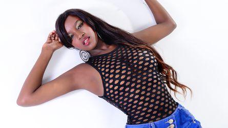 LorraineEvans | www.4mycams.com | 4mycams image87