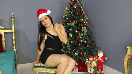 HotAssCarol | www.hdsexshow.com | Hdsexshow image91