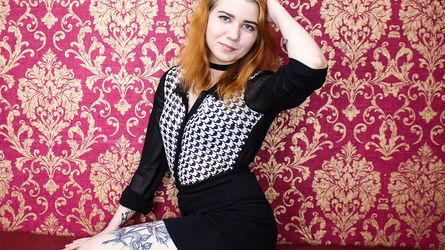 KarinaMurr