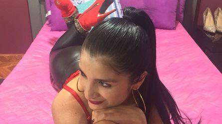 NatashaColin