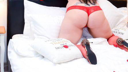 KinkyLoveMorena