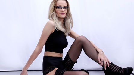 ChristineBlonde