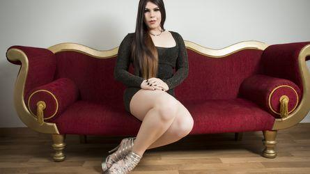 SamySaenz