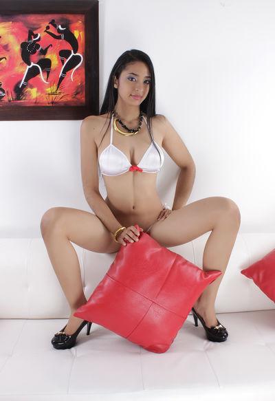 Meliina's hot photo of Girl – thumbnail