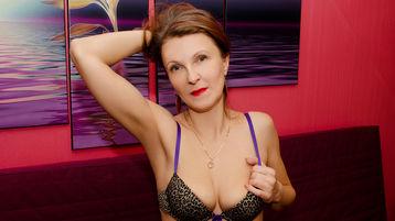 KateKey's Profile Image