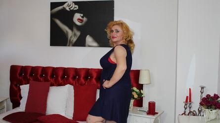 NadineLevi