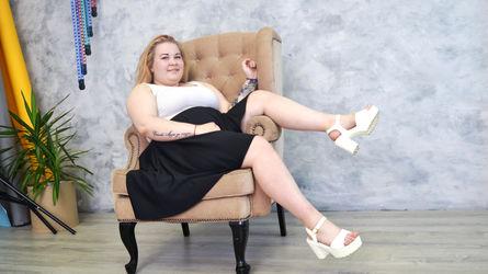 BonnieGlossn
