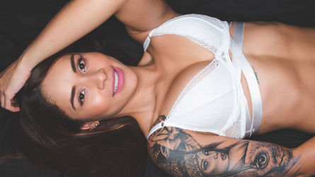 MarisaDaSouza