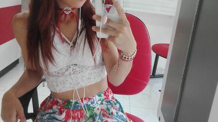 NaomiGray