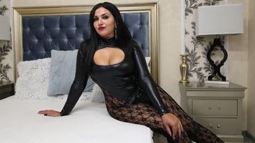 OliviaPrise's Profile Image
