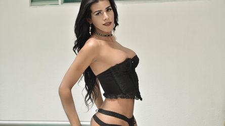 AntoniaMadridX
