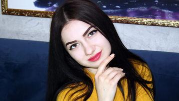 MissCapriceC's Profile Image