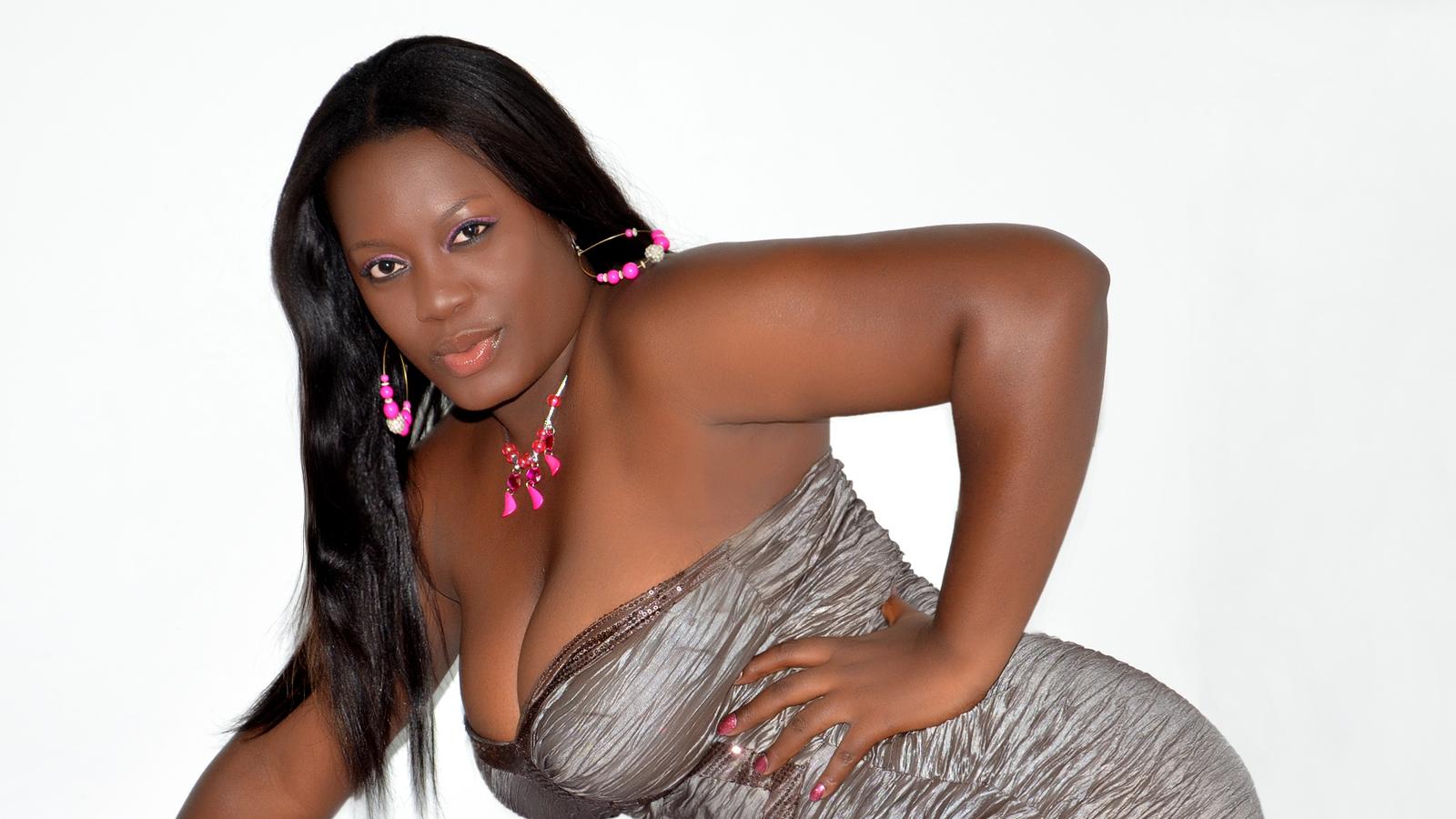 1ChocolateHot's Profile Image