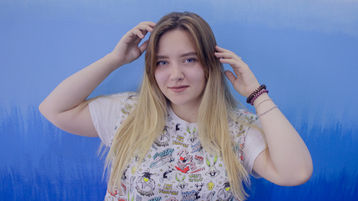 LiraNixon's Profile Image