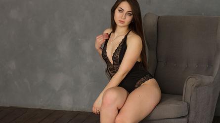 DaniellaBurnGirl