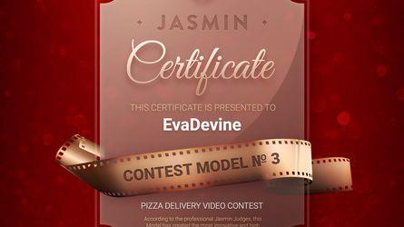EvaDevine