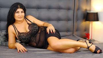 ReginaRain's Profile Image