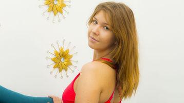 GenevieveHot's Profile Image