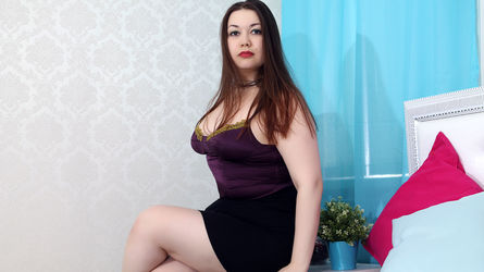 BarbaraFlirty