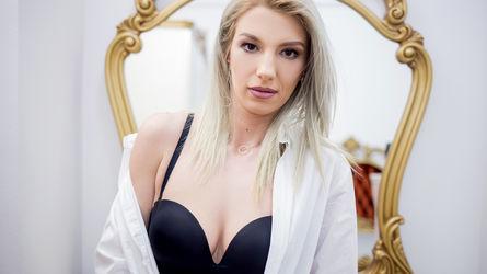 RochelleAllen