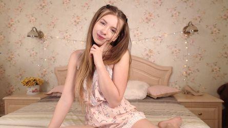 LittleVa