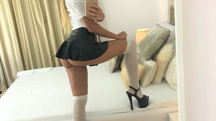sexxyblue