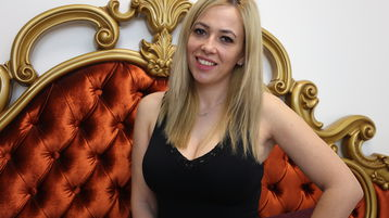 ElisaDesire's Profile Image