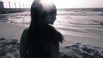 Let Me Take You To Paradise!...