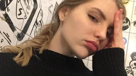 DivaMaevska