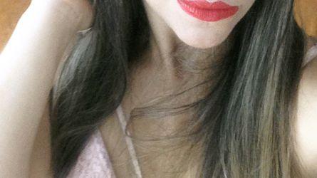 MilaAldrige