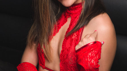 NicoleParisi