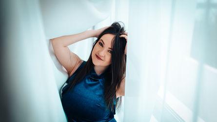 AmyJordan