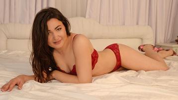 AmieRossy's Profile Image