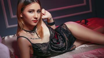 MicheleHollis's Profile Image